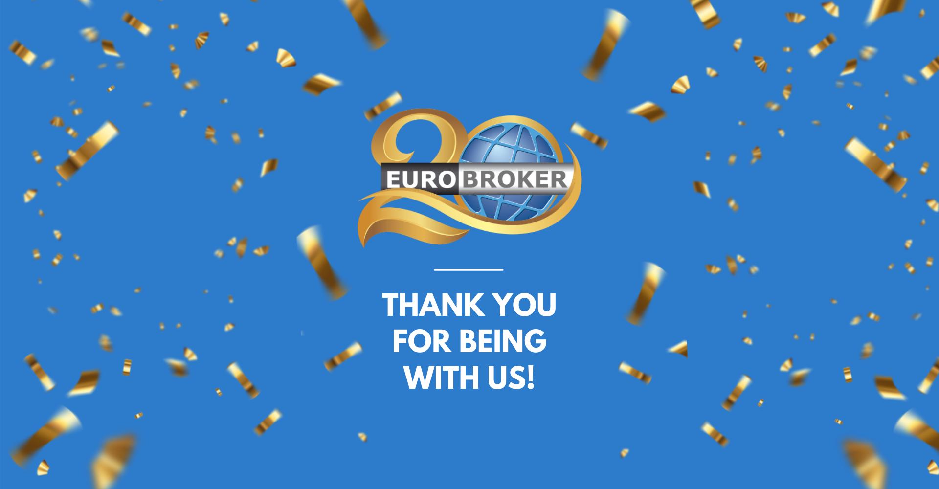 web-slider-1920x1000px-eurobroker_20_godina_eng